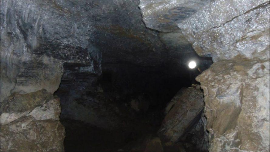 पर्यटकको केन्द्रबिन्दु महेन्द्र गुफा
