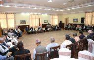 नेकपाको सचिवालय बैठकः मन्त्री फेर्ने देखि पार्टी भित्रको किचलोबारे घनिभूत समीक्षा हुदैँ