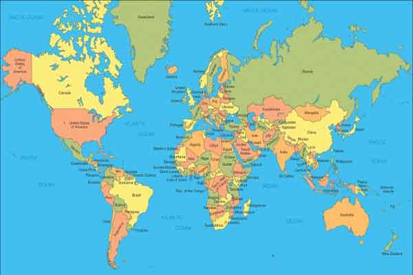विश्वमै सबैभन्दा लामो लोककाव्य २०१९ मा सार्वजनिक हुदैँ