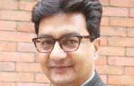 राज्यले द्वन्द्वपीडितलाई जतिसक्दो चाडो न्याय दिनैपर्छः उदय राणा