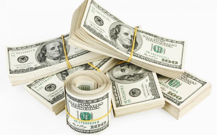 डलरको भाउ फेरि बढ्यो, कति छ अरु विदेशी मुद्राको विनिमयदर ?