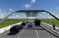 नारायणगढ–मुग्लिन सडक खण्डमा बन्दैँछन यस्ता १४ पुल !