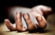 चाउमिन खाँदा दुई बालकको मृत्यु
