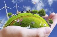 जलवायु परिवर्तनको प्रभाव रोक्न वैकल्पिक ऊर्जा