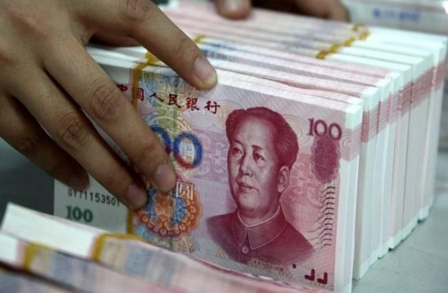 युआन कमजोर बन्दा व्यापार र अर्थतन्त्रमा प्रभाब पर्ने अनुमान