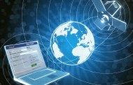तिव्र गतिको इन्टरनेट चलाउने देशमा नर्वे पहिलो, नेपाल १ सय १६ औं स्थानमा