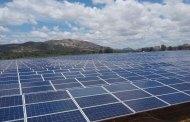 नवीकरणीय ऊर्जा प्रवद्र्धनसम्बन्धी समझदारीपत्रमा हस्ताक्षर