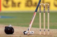 इपिएल टि–२० क्रिकेटः पोखरा बाहिरियो