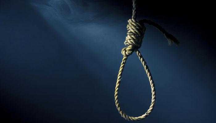 बालकद्वारा आत्महत्या