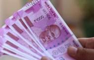 नेपालमा २ सय, ५ सय र २ हजार दरका भारतीय नोट नचल्ने