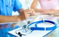 चिकित्सा शिक्षा विधेयक अनुमोदन गर्न माग