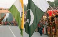 भारतीय तिर्थयात्री पाकिस्तान प्रस्थान
