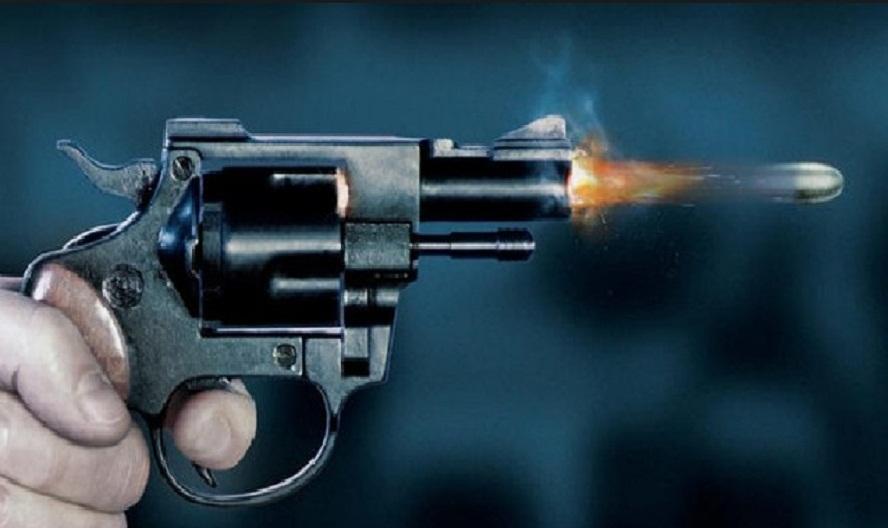 गोली हानी अमेरिकामा लमजुङ्गका सुभाषको हत्या
