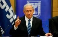 इरान बाहेक अरब मुलुकहरु इजरायलका मित्र हुन् – नेतान्याहु