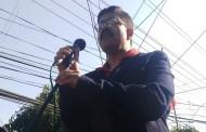 अध्यक्ष बस्नेतको आग्रहः ओली सरकारको धर्म/संस्कृतिमाथीको प्रहार बिरुद्धको प्रदर्शनमा सहभागी बनौं