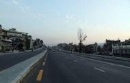दार्चुला–तिङ्कर सडक, दश वर्षमा ३२ किमी साधारण बाटो खुला