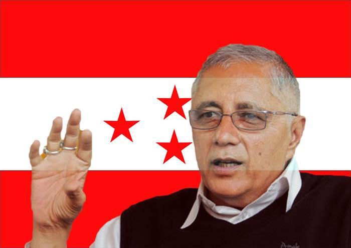 डा. कोईरालाको दाबीः काँग्रेसबाट विजय भएका स्थानीय तहमामात्र विकासको लहर