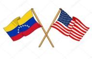 भेनेजुएला र अमेरिकी प्रतिनिधिबीच दुई पटक बैठक