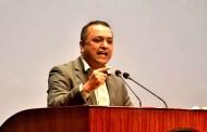 गगनको प्रश्नः प्रधानमन्त्री ज्यू सबै नेपाली जनतामा एकजनामात्र सरकारका कारण खुशी भएको देखाउन सक्नुहुन्छ ?