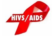 एचआइभी एड्सको परीक्षण