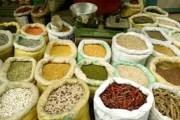 पर्यटकको रोजाइमा जैविक खाद्यवस्तु