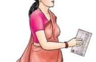 महिलाका नाममा जग्गा लिने बढ्दै