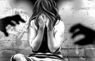 Three arrested for raping a teenager