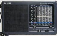 रेडियो बन्द गर्न नजान्ने सुनिता भइन् रेडियो सञ्चालिका