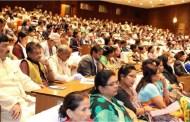 प्रतिनिधिसभा आजको बैठकमा नेपाल प्रहरी र प्रदेश प्रहरी विधेयक २०७५ सर्वसम्मतिले अनुमोदन
