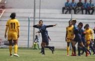 पाँचौँ साफ महिला फुटबल प्रतियोगिता: नेपाल फाइनलमा प्रवेश