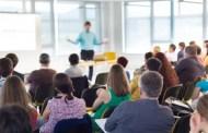 शिक्षकका लागि खुल्ला सिकाइमा आधारित तालीम सञ्चालन