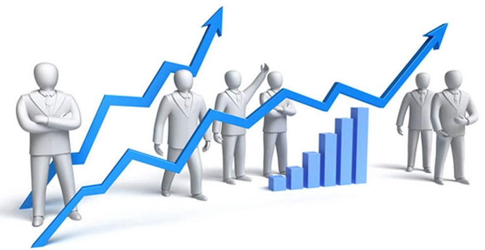 शेयर बजारमा झिनो सुधार
