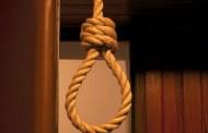 दुई किशोरी झुण्डिएर आत्महत्या