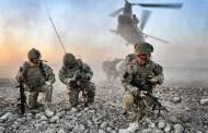 अफगानिस्तानमा थप ५० लडाकू मारिए