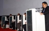 १० बर्षमा १५ हजार मेगावाट बिजुली उत्पादन गर्छौंः मन्त्री पुन