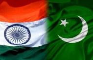 पाकिस्तानको राष्ट्रिय दिवसमा भारत अनुपस्थित