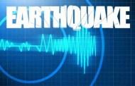 फिलिपिन्समा पुनः भूकम्पको धक्का, मृतकको संख्या ११ पुग्यो