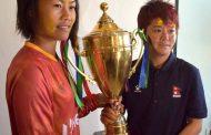 आज हुने साफ महिला फुटबल फाइनल खेल जित्ने दुवै टोलीको दाबी