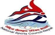 राष्ट्रिय खेलकूद परिषद् मा नियम विपरीत अनुदान र कर्मचारी भर्ना