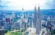 मलेसियामा श्रमिक सचेतना कार्यक्रम
