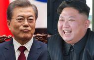 उत्तर कोरियाले कर्मचारी फर्कायो