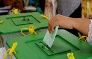 थाइल्याण्डमा ठूलो भिडभाडका साथ देशभरी नमुना मतदान जारी