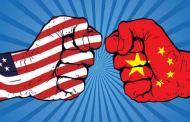 व्यापार वार्ताका लागि अमेरिकी प्रतिनिधि बेइजिङ जाँदै