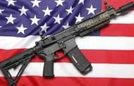 गोली लागेर अमेरिकामा एक जनाको मृत्यु, पाँच घाइते
