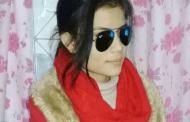 विश्वभरका दाजुभाईदिदीबहिनीहरुः नेपाली भएर चिनिनुपर्दा गर्व गरौं