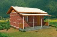 स्थानीय उत्पादनको बजारीकरण गर्न कोसेली घर