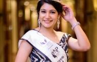 मिस नेपालमा रेश्मा प्रशाईले जितिन् उपाधी