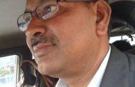 एनसेल बमकाण्डका आरोपी ७ जनालाई अदालतले दियो थुनामा राख्ने आदेश