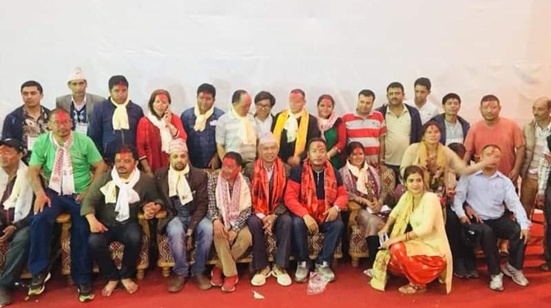 झलनाथ र सुवासको गृहजिल्लामा नेकपा सोत्तर, काँग्रेस प्यानलै विजयी