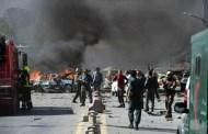 सीमा क्षेत्रमा भएको आक्रमणमा परी सातको मृत्यु
